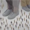 Dr. Martens重塑經典鞋款 放大招牌黃線設計帥氣加倍