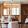 橙縣防疫新規定:室內用餐允許開放25%容客量