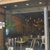 Cafe 1 of a kind  放松身心的平价文艺咖啡馆