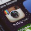 Instagram 推隱藏版期間限定彩蛋 經典拍立得 Logo 回來了