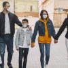 秋冬到來 恐流感疫情雙重夾擊?一篇教你如何應對