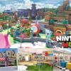 世界首座「任天堂主題樂園」確定2021開幕!日本環球影城「瑪利歐咖啡館」搶先登場