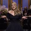 Adele 主持开黄腔 遭批歧视非洲黑人