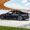 電池可能過熱起火!BMW 在歐美召修多款插電式油電混合車