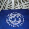 IMF發表聯合聲明:全球經濟恐受疫情永久傷害