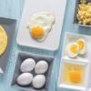 小朋友最愛!美味速成の3道蛋料理