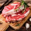 為什麼牛肉可吃半熟而雞豬不行? 家醫科醫師替你解惑