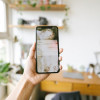 勤洗手清潔!研究:新冠病毒可在手機螢幕上存活28天