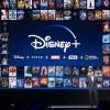 經典動畫含種族歧視 Disney+更新內容警告須知
