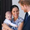 Meghan 槓上英國媒體延後開庭 女王與王夫因這理由心碎?