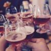 戴口罩飲酒、用飲管飲酒更易醉? 專家研究得出這樣結果