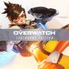 Switch 版《Overwatch》将在10月13日至10月20日免费畅玩