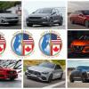 2021北美年度風雲車半決選名單公布 哪輛是你心中的最愛