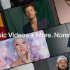 Apple 推出 Apple Music TV 服務 24小時播放熱門 MV