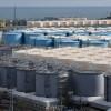 福岛核废水传将入海 绿色和平组织:恐会损害人体DNA