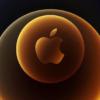 Apple 10月13日秋季发布会总结:iPhone 12 终登场! 5G网络 新配色 致敬 iPhone 4