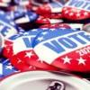 預計有一億五千萬選民投票 估創百年新高