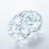 102克拉稀有鑽石天價賣出 價值超過千萬美元