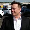 Elon Musk透露 明年或将生产搭配新型电池的Model Y