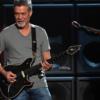 美国传奇摇滚吉他手 Eddie Van Halen 病逝 享年65岁