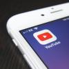 YouTube不只能看影片 Google打算把它變成購物網站了!