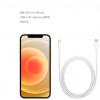 iPhone 12 不送充电器为了环保 媒体3点打脸「没有用!」