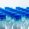 常喝瓶裝水嗎?要小心了!這些市面上常見的瓶裝水可能含有毒物質!