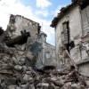 生活在加州?这七件与地震有关的事你应该知道!