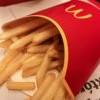 麦当劳前员工爆料 加注「一条件」就能点到新鲜刚炸好薯条