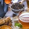 如何泡出一壶好喝的茶?专家教你最简单的冲泡方式