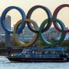 东京奥运若开放给外国游客 日本政府将考虑免除隔离措施