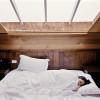 美国心脏协会:睡满足够时间降42%心衰竭!4种方式让你睡更好