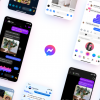 「閱後即焚」模式偷截圖會通知!IG與Messenger三大新功能上線