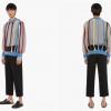 挖剪設計針織衫一件要價上千美元 網嘆:時尚真難懂