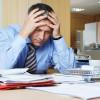減緩「工作倦怠」的 3 個方法:為生活增加幾個重心