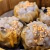 New Port Restaurant 新港  廣式早茶點心酒席老店