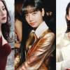2020亞洲百大最美臉孔名單公開!子瑜、秀智、孫藝真都落榜,冠軍是蟬聯三年的她