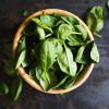 喜歡吃什麼食物代表老了?網點名「3指標」:專屬大人的味道