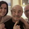 Sean Connery 90歲離世 現任、前任007均發文哀悼