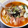 Spices Noodle House 辣面子  选择丰富的中华料理快餐