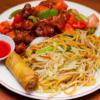 Blessed Garden 蒙福樓  粵川菜系的中餐酒家