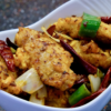 成都印象  開遍紐約的知名川菜館