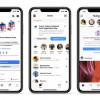 四家公司最有机会将 Facebook 拉下社群媒体王座!?