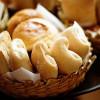 专家公认的面包营养排行榜 最不健康的你可能很常吃