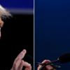 為何川普在 Michigan 優勢一夜全沒? 民主黨 Sanders 10月對大選預言全中!