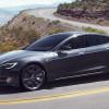 Tesla 竟沒有收聽 FM 廣播功能 還得加價選配!