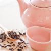 喝茶或可防疫 日本研究發現茶能降低病毒傳染力