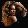 第63屆 Grammy Awards 入圍名單 Beyonce 9項最風光