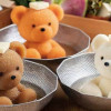 这你忍心吃?日餐厅推出「可爱小熊」当汤底 开火后却成「地狱油锅」