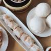 Ming's Tasty 名味閣  精緻的早茶點心店